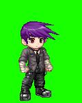 UrbanNinja990's avatar