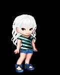 -PinkPrincess-'s avatar