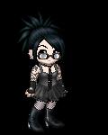 Xx-Sammy-Salsa-xX's avatar