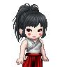 Blushing Miko's avatar