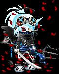 Zombii-pi's avatar