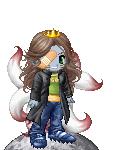 AwesomeNaruto1's avatar