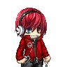 Koizumi Zehetbauer's avatar