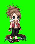 justine lovz zac's avatar