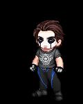The Vigilante Sting