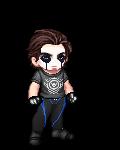 The Vigilante Sting's avatar