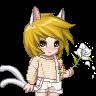 MegaCockblock's avatar