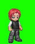 lil gaara555's avatar