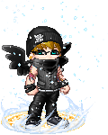 princecharming101's avatar