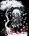 Death-Shini