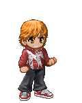 Saru245's avatar