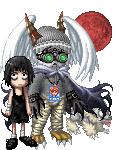 Devistat's avatar
