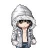 I I Squal IV I I's avatar