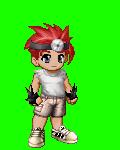 VaNgStA17's avatar