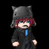 Mikeymanguy's avatar