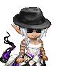 zwaa's avatar