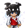 x--Ayoo Nemos's avatar