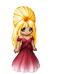 07steelk's avatar