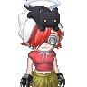 BeatriceKiddo!'s avatar