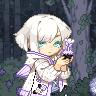 Makolatte's avatar