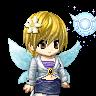 sage.cassidy's avatar