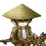 Deathinlife's avatar