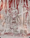 Rem Reanimated's avatar