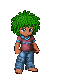 lookatmeorilldestroy's avatar