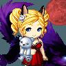wolfgirlfaith draculia's avatar