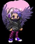fabolous_starr's avatar
