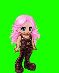 ashleyhotangel12345's avatar
