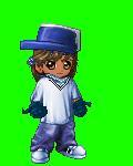Jesus717's avatar