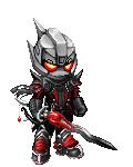 Lord Shadow IX