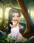 Duronva Sol's avatar