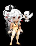 D_Umbrage's avatar