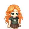 Vixxchen's avatar