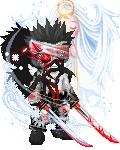 killa1b91's avatar