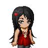 Kid Sickest's avatar