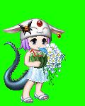 cici001's avatar