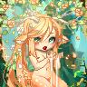 Maluridae's avatar