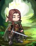 OkumuraExorcist's avatar