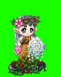 Llune's avatar