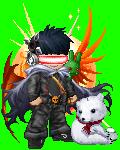 Phaze01's avatar