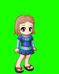 rockstar3357's avatar