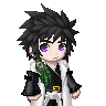 knightfury's avatar