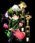WoodyRun's avatar