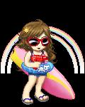 MarvelKnight18's avatar
