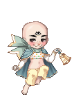 egglett's avatar