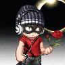 Baka Rush's avatar