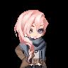 shirotane's avatar
